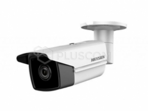 Hikvision DS-2CD2T45FWD-I5 2.8mm 4Mpx