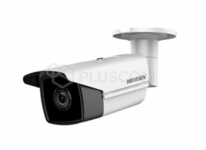 Hikvision DS-2CD2T45FWD-I8 4mm 4Mpx
