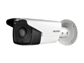 Hikvision DS-2CD2T52-I5 (4mm) 5Mpx