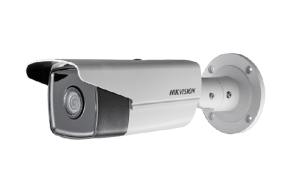 Hikvision DS-2CD2T63G0-I8 4mm 6Mpx