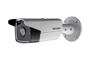 Hikvision DS-2CD2T83G0-I8 4mm 8Mpx
