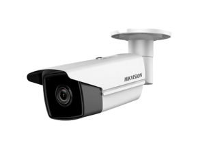 Hikvision DS-2CD2T85FWD-I8 (4mm) 8Mpx