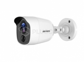Hikvision DS-2CE11H0T-PIRL 2.8mm 5Mpx