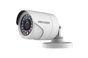 Hikvision DS-2CE16C0T-IRPF 2.8mm 1Mpx