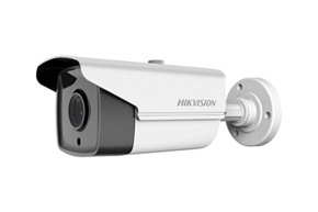 Hikvision DS-2CE16C0T-IT3F 2.8mm