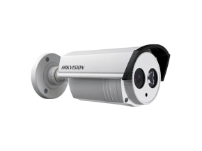 Hikvision DS-2CE16C2T-IT3 (2.8mm) 1Mpx
