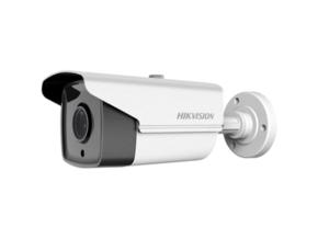 Hikvision DS-2CE16D0T-IT3 (2.8mm) 2Mpx