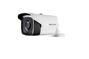Hikvision DS-2CE16D0T-IT5F (3.6mm) 2Mpx