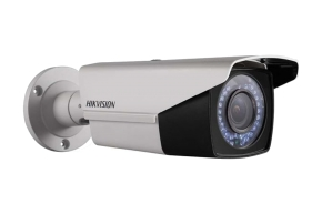 Hikvision DS-2CE16D0T-VFIR3F 2.8mm 2Mpx
