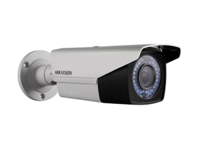 Hikvision DS-2CE16D1T-AIR3Z (2.8-12mm) 2Mpx