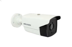 Hikvision DS-2CE16D1T-IT3 (3.6mm) 2Mpx