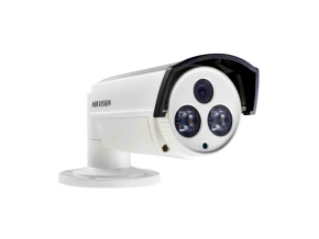 Hikvision DS-2CE16D5T-IT5 (3.6mm) 2Mpx
