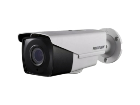 Hikvision DS-2CE16D7T-IT3Z (2.8-12mm) 2Mpx