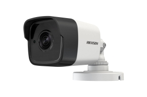 Hikvision DS-2CE16D8T-IT 2.8mm 2Mpx