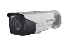 Hikvision DS-2CE16D8T-IT3ZE 2.8-12mm 2Mpx Turbo HD