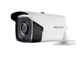 Hikvision DS-2CE16D8T-IT5 3.6mm 2Mpx