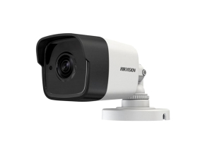 Hikvision DS-2CE16F1T-IT (2.8mm) 3Mpx