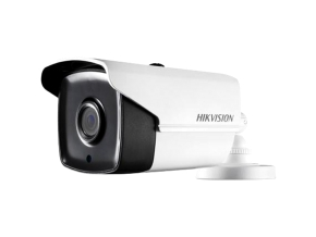 Hikvision DS-2CE16F7T-IT3 (3.6mm) 3Mpx