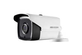 Hikvision DS-2CE16H0T-IT5F 3.6mm 5Mpx