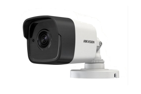 Hikvision DS-2CE16H0T-ITF 2.8mm 5Mpx
