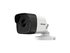 Hikvision DS-2CE16H1T-IT 2.8mm 5Mpx