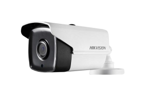 Hikvision DS-2CE16H1T-IT3 3.6mm 5Mpx