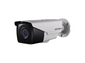 Hikvision DS-2CE16H1T-IT3Z 2.8-12mm 5Mpx