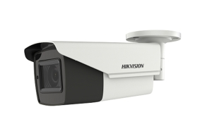 Hikvision DS-2CE16H1T-IT3ZE 2.8-12mm 5Mpx