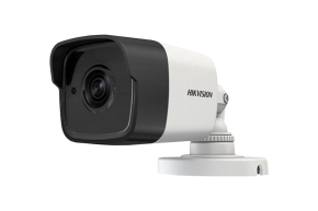 Hikvision DS-2CE16H5T-IT 2.8mm 5Mpx