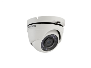 Hikvision DS-2CE56C0T-IRM 2,8mm 1Mpx