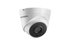 Hikvision DS-2CE56C0T-IT3F 2.8mm 1Mpx