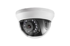 Hikvision DS-2CE56D0T-IRMMF 2.8mm 2Mpx