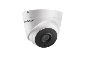 Hikvision DS-2CE56D0T-IT3F 2.8mm 2Mpx