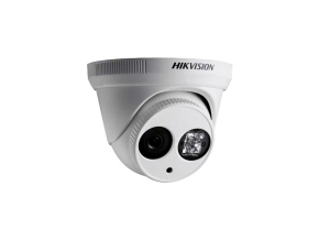 Hikvision DS-2CE56D5T-IT3 (2.8mm) 2Mpx