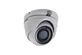 Hikvision DS-2CE56D8T-IT 2.8mm 2Mpx
