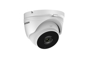 Hikvision DS-2CE56D8T-IT3Z 2.8-12mm 2Mpx