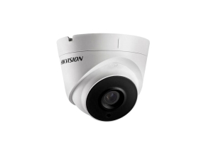 Hikvision DS-2CE56F1T-IT3 (2.8mm) 3Mpx