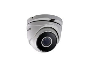 Hikvision DS-2CE56F7T-IT3Z (2.8-12mm) 3Mpx