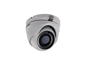 Hikvision DS-2CE56F7T-ITM (2.8mm) 3Mpx