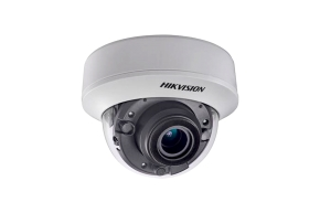 Hikvision DS-2CE56F7T-ITZ 2.8-12mm 3Mpx
