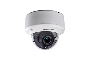 Hikvision DS-2CE56H0T-AVPIT3ZF 2.7-13.5mm 5Mpx