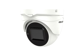 Hikvision DS-2CE56H0T-IT3ZF 2.7-13.5mm 5Mpx