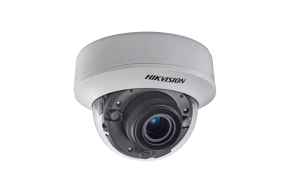 Hikvision DS-2CE56H0T-ITZF 2.7-13.5mm 5Mpx