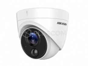 Hikvision DS-2CE71H0T-PIRL 2.8mm 5Mpx