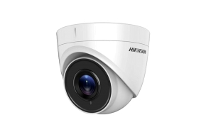 Hikvision DS-2CE78U8T-IT3 2.8mm 4Mpx