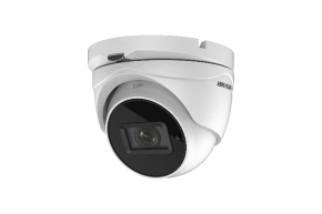 Hikvision DS-2CE79U8T-IT3Z 2.8-12mm 8.29Mpx