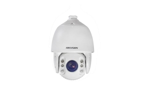 Hikvision DS-2DE7430IW-AE (5.9-177mm) 4Mpx