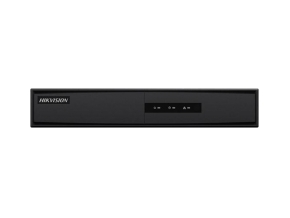 Hikvision DS-7204HGHI-F1/A