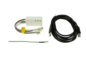 Satel USB-RS Konwerter
